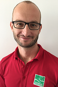 <b>Wolfgang Betz</b> Anlagenleiter - Wolfgang_Betz_Web